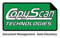 Copyscan-Logo-Final
