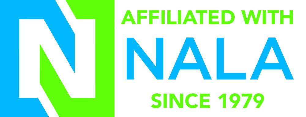 nala association cp paralegal legal florida affiliated hpa certified setap affiliation national tbpa since assistants affliation capital area affiliate aff